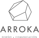 Arroka Estudio
