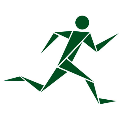 arroka-estudio-icon-runner-the-green-zarautz