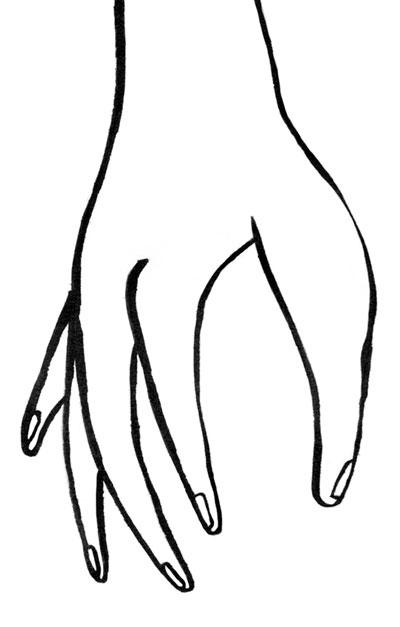 arroka-ilustracion-poemario