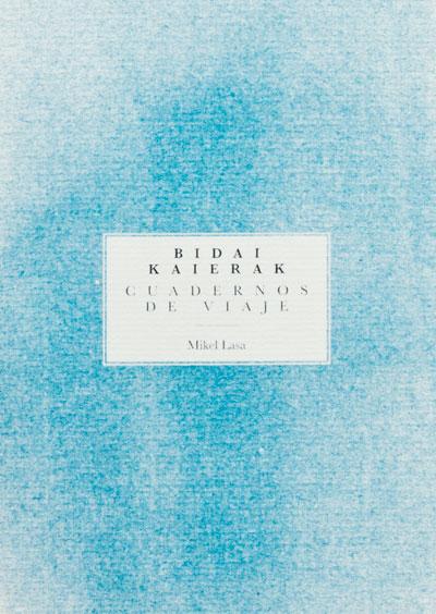 arroka-estudio-Mikel-lasa-expo-koldo-mitxelena-portada