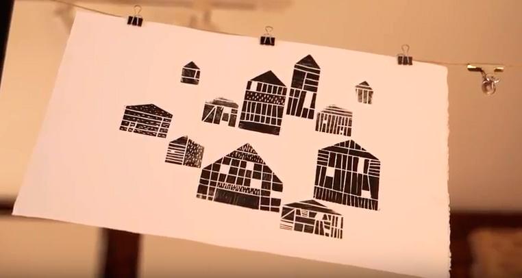 arroka-estudio-ilustracion-javier-zabala-casas-