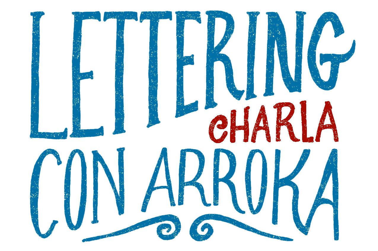 arroka-lettering-articulo