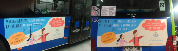 arroka-marketing-colegios-ilustracion-autobus-matriculacion